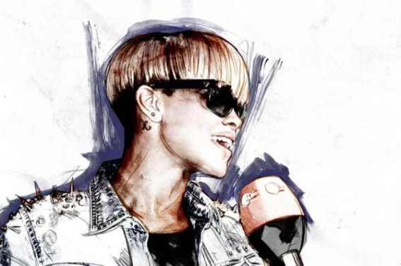 Rihanna001x2