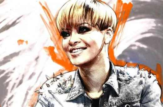 Rihanna006x2
