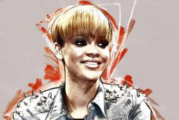 Rihanna007x1