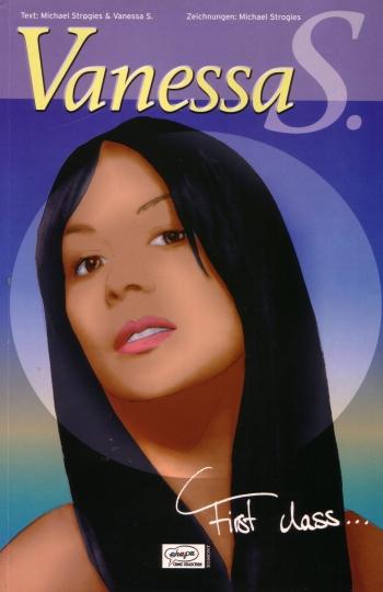 Vanessa05