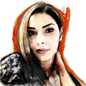 1 Fatima Khater