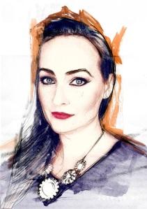 Julia Luftx2