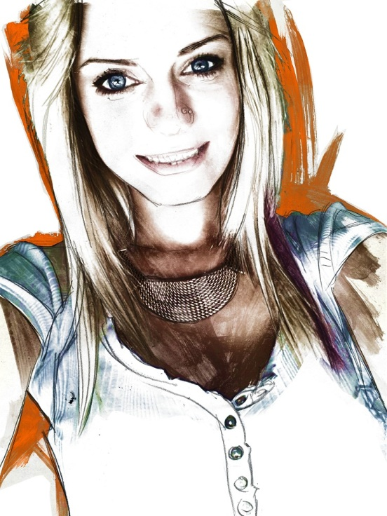 Lisa Pex2