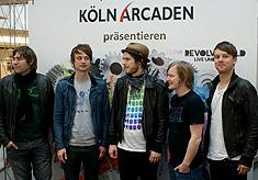 revolverheld_koeln_arcaden