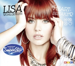 single_cover_heartbreaker_lisa_wohlgemuth_2013_m