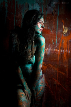 Sandra Painting (12) Web
