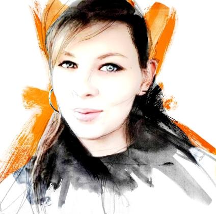 Anne Barfx2b