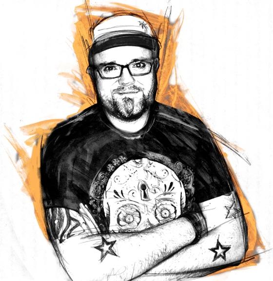 Dennis Kolfhausx2