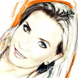 Mandy Köhlerx2