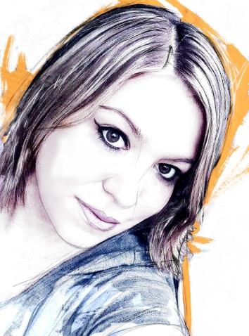 1.Rebecca Schwingex2