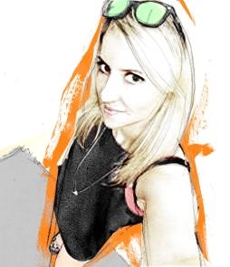 2.Jennifer Jägerx2