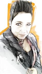 2.Katrin Lemmenx2