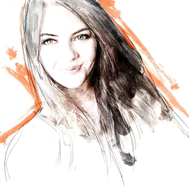 Anita Milovanovicx2
