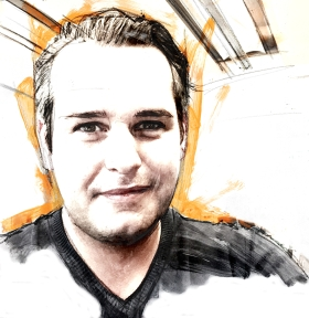 Bastian Ebelx2