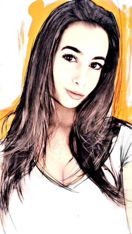 Celina Martinezx2