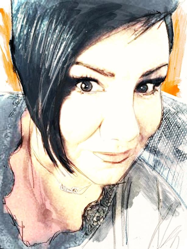Daniela Ketzx2