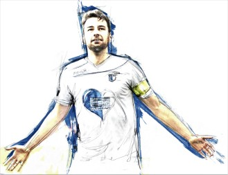 Christian Beck, 1 FC Magdeburg