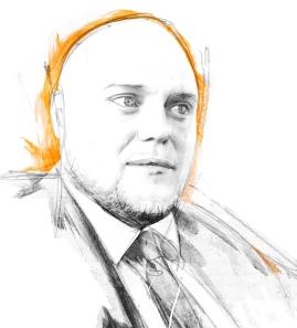 Maciek Klawkax2