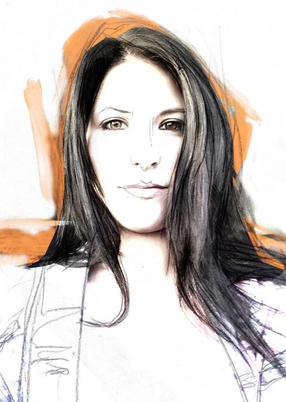 Marina Rauerx2b