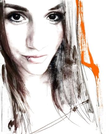 Nadine Kestermannx2