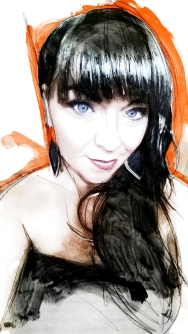 Sandra Ballx2