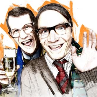 Willi&Ernstx2