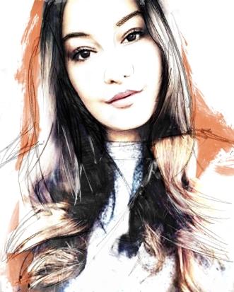 Yasmin Bredionex2