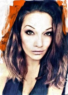 Corinna Brandtx2