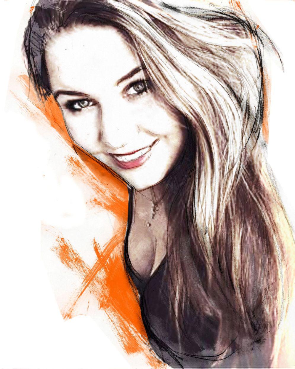 Sarah Kwidzinskix2