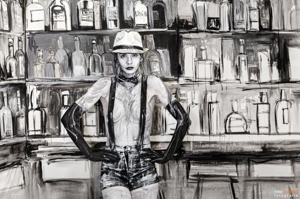 dirk-ludwig-michael-martina-IMG_0795_web